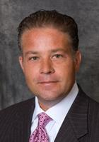 Bob Miller, CPA