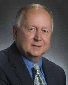 Bobby Joslin