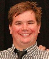 Brady Purnell