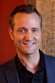 Brent Hyams