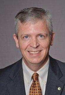 Brent Turpen