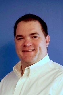 Brent Whitaker