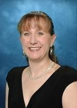 Bridget DiCello, MBA, NHA