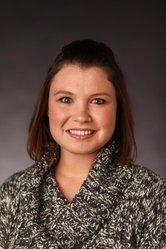 Bridget Nolan Thomas