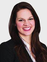 Brittany Watson