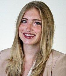 Brooke Berger