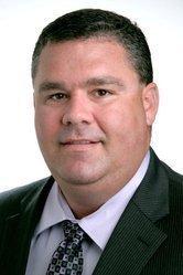 Bryan Follis