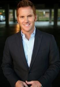 Bryan Merville