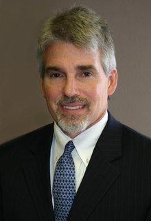Bryan Pennington