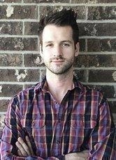 Bryan Seaborn