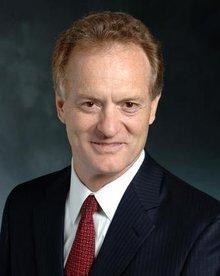 Byron Trauger
