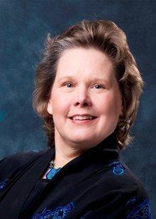 Carol Penterman