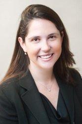 Carolyn Conover