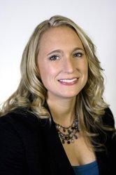 Carrie Gofron