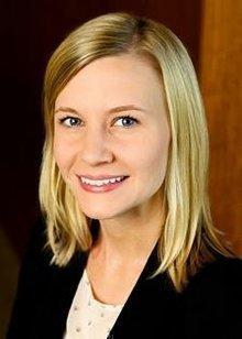 Carrie C. Erickson