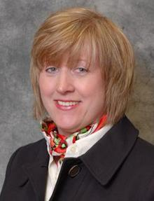 Catherine Boettner