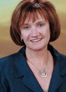 Cathy Gurley