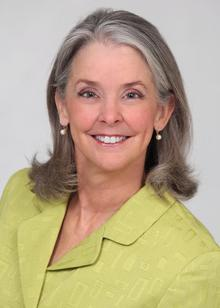 Cathy Self, PhD