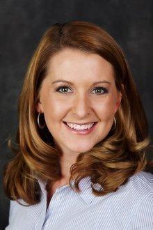 Catie Lane Bailey