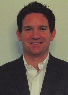 Chad Brubaker