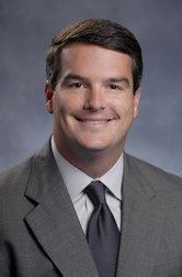 Chad Greer