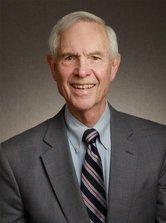 Charles H. Warfield