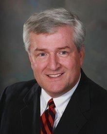 Charles J. Hall