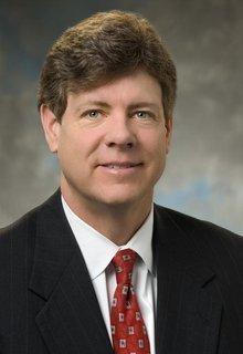 Charles W. Byrge II