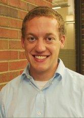 Chase Cortner