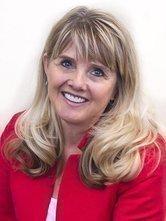 Cheryl Farrar