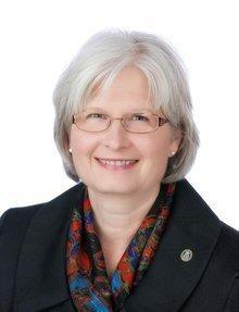 Cheryl Lamberth