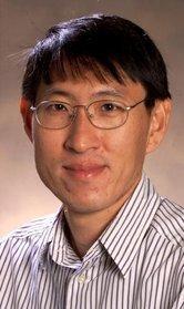 Chin Chiang, Ph.D.