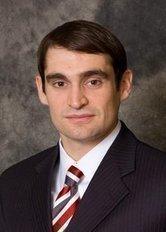 Chris Coccia