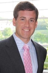 Chris Dooney