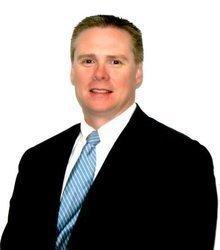 Chris Holloway