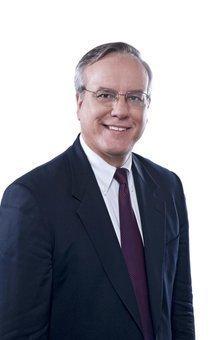 Chris Rosko