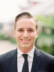 1edcd3e68 Chris Youngblood | People on The Move - Nashville Business Journal