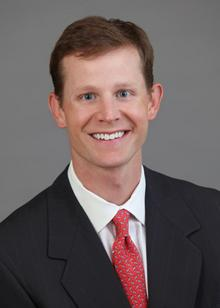 Christian Anderson, MD