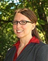 Christine Bingham