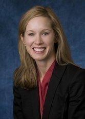 Christy Green