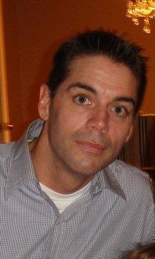 Chuck Varn
