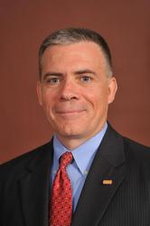 Clark Cummings