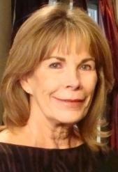 Claudette Arman