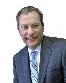 Corey Napier