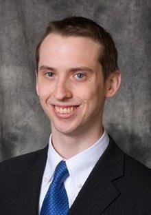 Cory Brevick