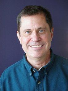 Craig Lamb