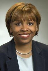 Cynthia Whitfield