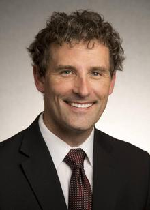 Dan Hogan