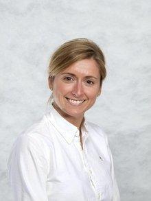 Danica Feustel