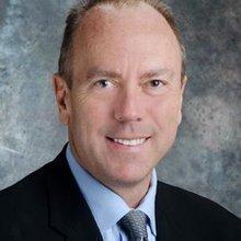 Daniel Birach